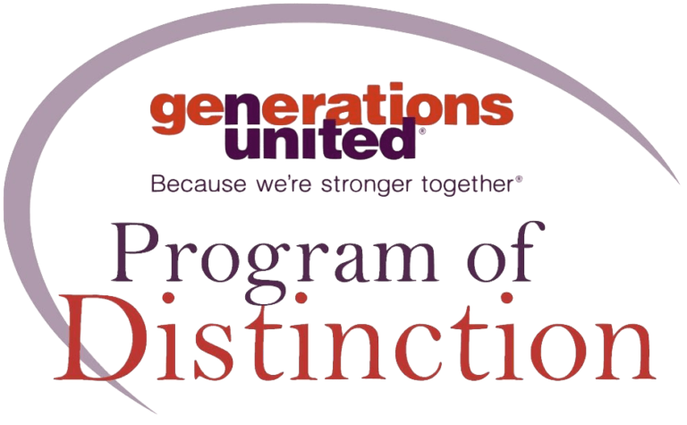 Generations United Program-of-Distinction-Logo